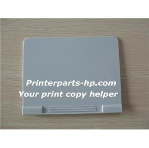 RC2-8502 HP Laserjet P3015 Extension Plate
