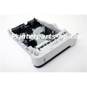 CB527-67901 HP LASERJET ENT 600 M602DN PRINTER PAPER TRAY2