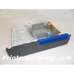 RM1-5928 HP Color LaserJet CP4025 Tray2 500 Sheet Paper Input Cassette