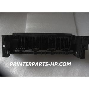 RC1-3990 HP LaserJet 2420 Printer Paper Guide Assembly