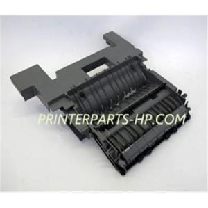 40X0030 Lexmark OptraT642 T644 Redrive 500 Sheet Assembly