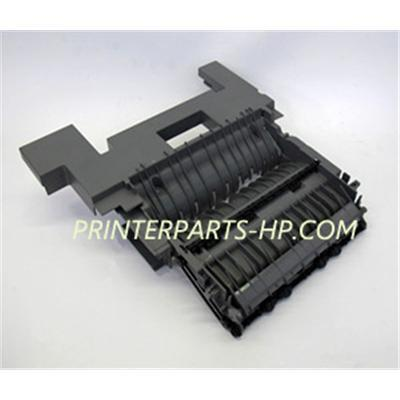 40X0030 Lexmark OptraT642 T644 Redrive 500 Sheet Assembly