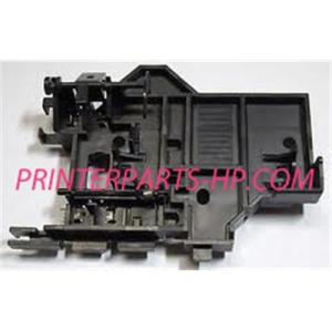 RG5-4581 HP Laserjet 1100 Paper Feeder Assembly