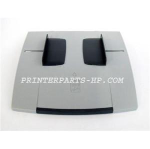 Q3948-60214 HP CLJ 2820 2840 3055 3052 ADF Paper Input Tray