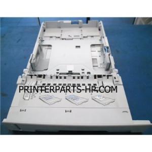 RM1-2705 HP Color LaserJet 3000 3600  3800  CP3505 Cassette Tray