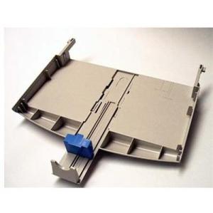 RG0-1013 LaserJet - HP LaserJet 1000 Printer