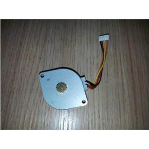 SAMSUNG BIXOLON SRP270 SRP275 Printer motor