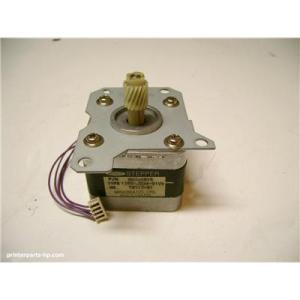 RH7-1516 HP LaserJet 9500/9500MFP Stepper Motor