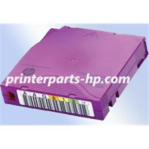 C7976AN HP LTO-6 Ultrium 6.25TB RW Tape Drives