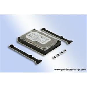 Q3938-67961 HP High performance EIO serial ATA hard drive