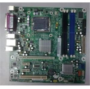480909-001 HP DX7400 MT G33.MS-7352 Computer Mother Board