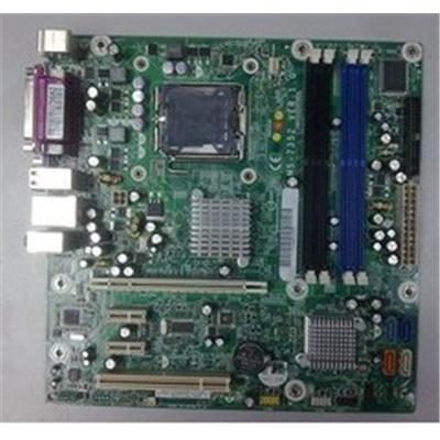 447583-001 HP DX7400 MT G33.MS-7352 Motherboard
