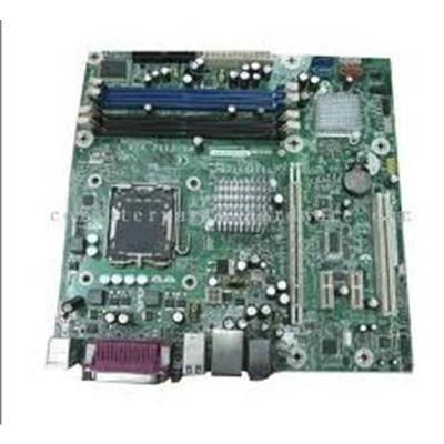 447583-001 HP Compaq dx7400 DX7408 MS-7352.Intel G33 Motherboard