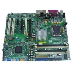 416047-001 HP 955X HP XW4300 Motherboard