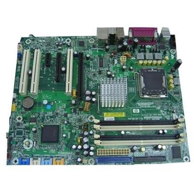 383620-001 HP 955X HP XW4300 Motherboard