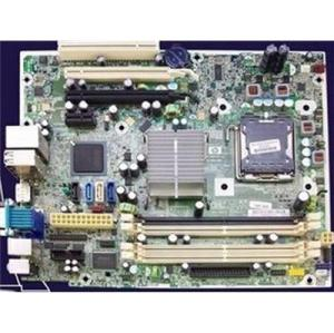 462432-001 HP DC7900 Motherboard