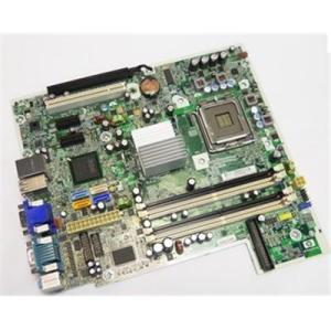 461536-001 HP dc5800 Motherboard