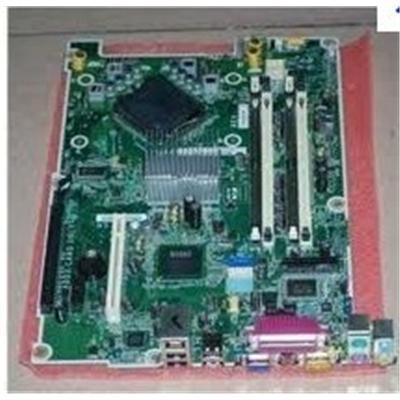 445757-001 HP RP5700 Motherboard