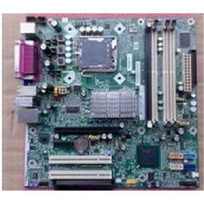 433195-001 HP 963 DX2700 Motherboard