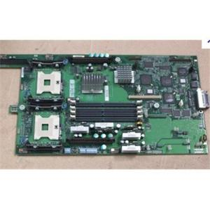 419643-001 HP ProLiant ML310 G4 computer Motherboard