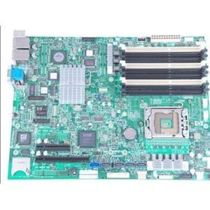 538935-001 HP ProLiant DL320 G6 Motherboard