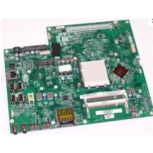 597920-001 HP MS200 MS218 MS215 Motherboard