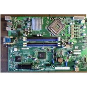 468302-001 HP ProLiant DL120 G5 Motherboard