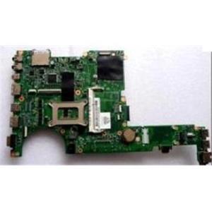 643216-001 HP 6360B HM65 Motherboard