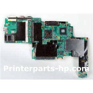 501481-001 HP 2730P Computer Moter Board