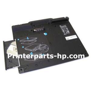 455953-001 HP 2730P Docking Station with DVD Writer