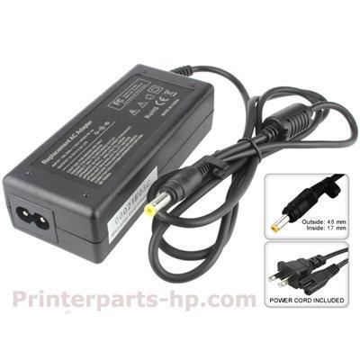 417220-001 HP 2730P Computer Laptop Adapter
