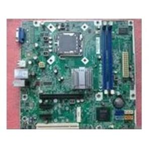 434346-001 410506-003 HP Compaq DX2200 Computer Mother Board