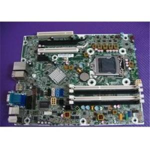 615114-001 HP DX6200 SFF Computer Mother Board