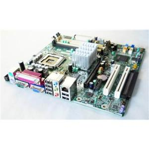 404673-001 HP Compaq DX7300 Computer Mother Board