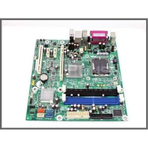 447583-001 HP DX7400 Computer Mother Board