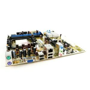 459164-001 HP DX2400 Computer Mother Board
