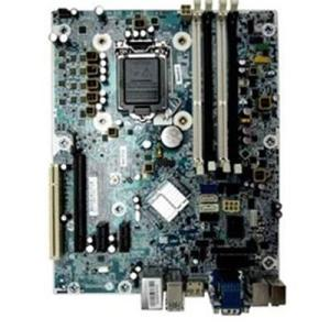 657239-001 HP 6300 Pro Computer Motherboard