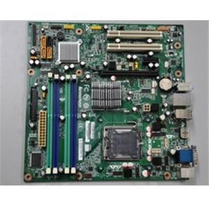 64Y3055 IBM LENOVO M58P Motherboard