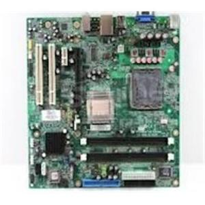 5188-8904 HP ECS 945GCT-HM Livermore8-GL6 MotherBoard