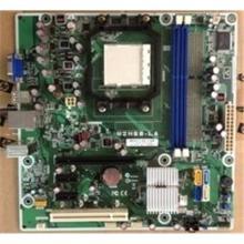 586724-001 HP M2N68-LA Motherboard