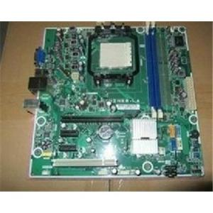 612501-001 HP M2N68-LA AM3 DDR3 Computer Motherboard