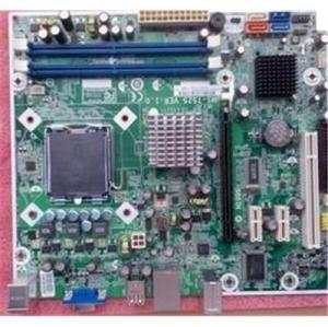 480429-001 HP dx2390 MS-7525 Computer Motherboard