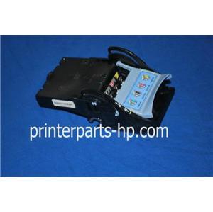 C8174-67069 Carriage Assembly Deskjet 2800 Printer Parts