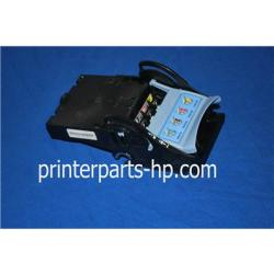 C8174-67069 Carriage Assembly Deskjet 2800 Printer Parts