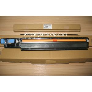 RF5-3319 HP Laserjet 9000 9040 9050 Transfer Roller