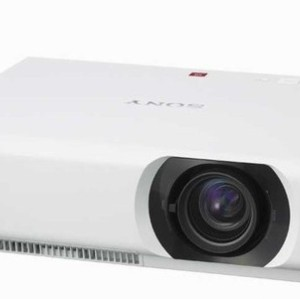 SONY EX273 Projector lamp