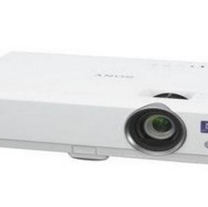 SONYVPL-DW126 Projector lamp