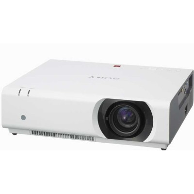 SONY VPL-CW278 Projector lamp