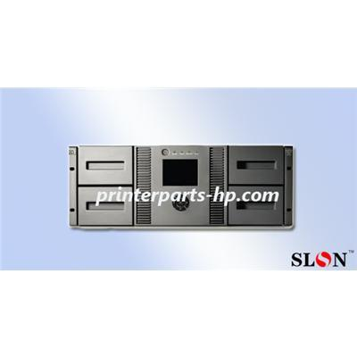 C0H24A HP StoreEver MSL4048 Ultrium 6250 FC Tape Drives