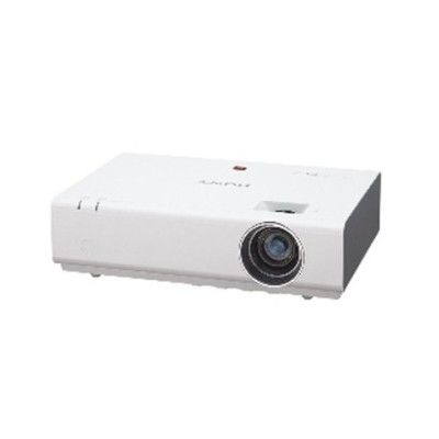 SONY  VPL-EW245 Projector lamp